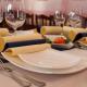 AllGallo_restaurant