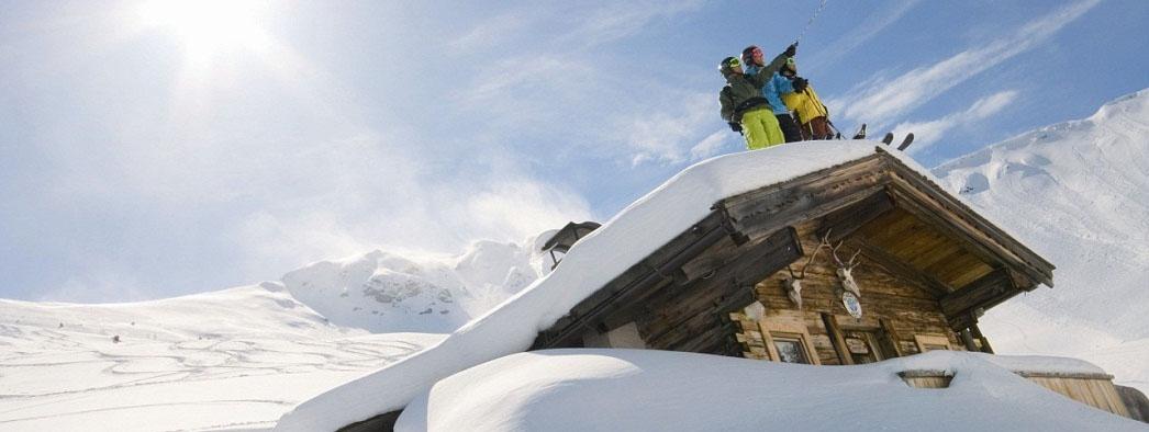 skiopening4