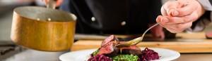 Joschi_Restaurant-a-la-carte