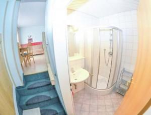 blumen-appartements-apparthotel-bliem-01-07cb5dfe