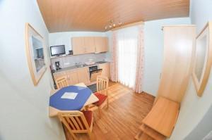 hochwurzen-appartements-apparthotel-bliem-01