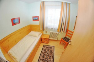 see-appartements-apparthotel-bliem-01