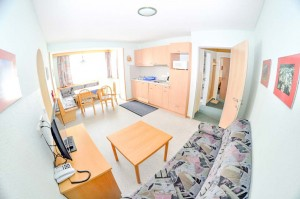 see-appartements-apparthotel-bliem-02