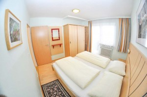 see-appartements-apparthotel-bliem-04