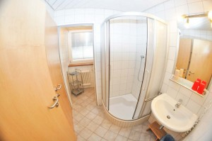 see-appartements-apparthotel-bliem-06