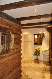 Starchlhof_sauna1
