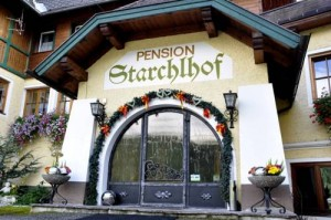 Starchlhof_vstup