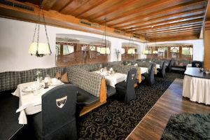 Alpenhotel_Kindl_Restaurant