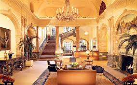 hotel_lon15