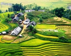 hotel_vietnam_laocai