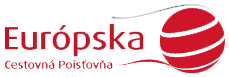 logo_europska-ie2