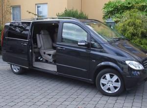 minivan-mercedes-viano-02