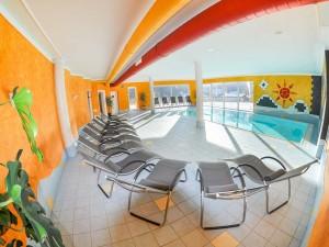 aqua-vital-insel-apparthotel-bliem-04