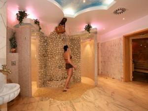hinterstoder_sauna