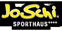 jo-schi-sporthaus-logo