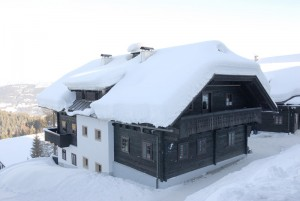 Alpenhaus_Marcius