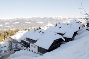 Alpenhaus_Marcius2