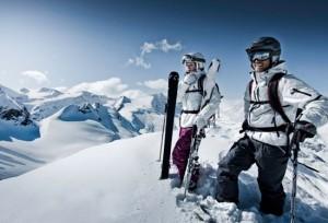 lyĹľe_skiopening