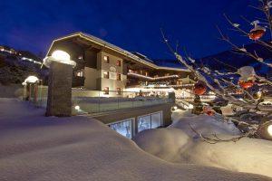 hotel_interstar_zima